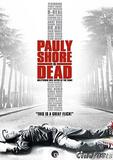 pauly_shore_is_dead_front_cover.jpg