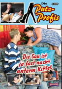 th 320567853 tduid300079 DieSauistjafastnacktuntermKittel 123 100lo Putz Profis: Die Sau Ist Ja Fast Nackt Unterm Kittel