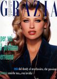 Daniela Pestova SI 2006 Foto 229 (Даниэла Пестова С. 2006 Фото 229)