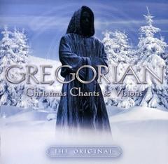 Vánoční alba Th_36518_Gregorian_ChristmasChantsVisions_122_118lo