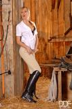 Blue Angel - Naked In The Stable l43qbpsahe.jpg