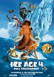 ice_age_4_voll_verschoben_front_cover.jpg
