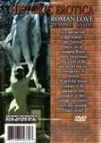 th 30831 Roman Love Temple 69 B.C.. 1 123 134lo Roman Love Temple 69 B C
