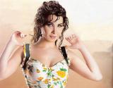 Nancy Ajram Famous Lebanese Singer. Foto 19 (Нэнси Набиль Аджрам Известный ливанский певец. Фото 19)