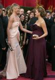 http://img231.imagevenue.com/loc148/th_15397_Celebutopia-Cameron_Diaz_and_Jessica_Alba-80th_Annual_Academy_Awards_Arrivals-01_122_148lo.jpg
