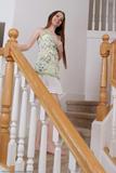 Kennedy Kressler - Upskirts And Panties 3466ur2a7kb.jpg