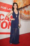 Эли Кобрин, фото 83. Ali Cobrin 'American Reunion' premiere in Los Angeles -19.03.2012, foto 83