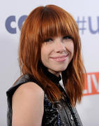 Carly rae jepsen ''UniteLIVE: The Concert to Rock Out Bullying'', Las Vegas, Oct 3 '13