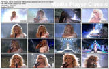 Carrie Underwood - Blown Away (american idol 05-03-12) 720p.ts
