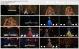Carrie Underwood - medley (Grammys 02-10-13) 720p.ts