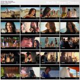 """Ariel - """"Sono Io"""" - Music Video - Italian Version of Demi Lovato's """"This Is Me"""""""