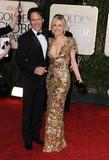 "Anna Paquin  67th Golden Globes Foto 269 (���� ������ 67 ""������� ������"" ���� 269)"