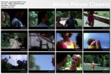Josie Davis-NCIS-2 clips