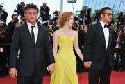 th_91616_Tikipeter_Jessica_Chastain_The_Tree_Of_Life_Cannes_140_123_186lo.jpg