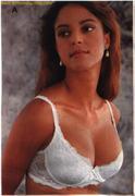 Eva larue breast pics