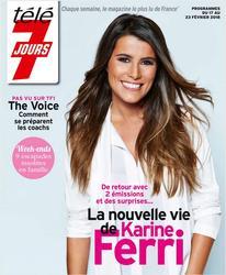 Karine Ferri - Page 6 Th_046992428_capture20180219142451102_123_196lo