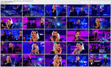 Pixie Lott - My Love & Interview - Graham Norton Show - 12th April 10