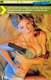 Revista Hombre Th_86069_Sub-ZeroScans_CarolinaDiFrancesco_Hombre0001_123_199lo