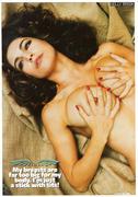 http://img231.imagevenue.com/loc2/th_95718_kelly_brook_topless_02_123_2lo.jpg
