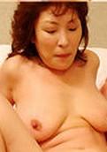 Jukujo-club - ch0017_04-1576