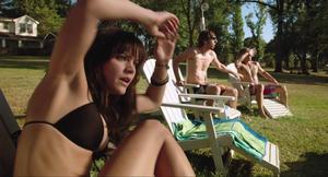 Summer Rapidshare Bikini