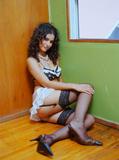Emmanuelle Chriqui erotikus képek
