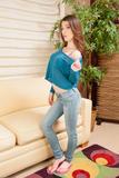 Lacy Channing43m6k54iin.jpg