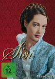 sisi_teil2_front_cover.jpg