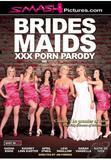 jiggly_bridesmaids_front.jpg