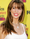 Christy Carlson Romano It's REAL OR FAKE ????????? Foto 52 (������ ������� ������ IT'S REAL ��� ��������� ????????? ���� 52)
