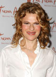Sandra Bernhard @ 8th Annual &quot;Trevor Project&quot; Benefit Gala -{June 30th 2008}- ~3X UHQ~