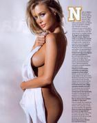 FHM Magazine (2006) Spain