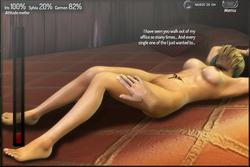 ADV, Flash, Vaginal sex,  Blowjob, Animation, 3DCG, Fantasy, SexSimulator, Group sex, Lesbians, Cumsh