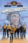kampfgeschwader_633_front_cover.jpg