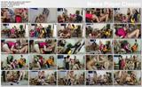 http://img231.imagevenue.com/loc344/th_42276_Girlspissongirlsincrazyorgy.avi_thumbs_2013.07.07_00.20.37_123_344lo.jpg