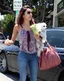 HQ celebrity pictures Eva Longoria