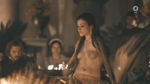 marjam agischewa nackt