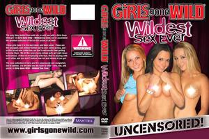 Ggw Wildest Sex 73