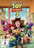 toy_story_3_front_cover.jpg