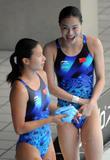 http://img231.imagevenue.com/loc368/th_43265_diving_world_champs_shanghai_2011_046_122_368lo.jpg