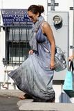 HQ celebrity pictures Jessica Alba