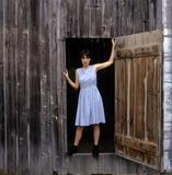 Winona Ryder Including a few clearer and larger... Foto 168 (Вайнона Райдер В том числе несколько четкое и более ... Фото 168)