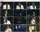 Jay-Z  + Linkin Park &amp;amp; Paul McCartney - Numb Encore + Yesterday - [Live] 48th Grammy Awards - HD 720p