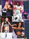 Spice Girls magazines scans Th_46229_glambeckhamswebsite_scanescanear0047_122_400lo