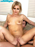 Patricia Kaas Nude Fake Posted On January By Admin Title