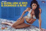 Revista Paparulo Th_70118_29-Pronto08-01-23-AlukrdScans-PamelaDavid_123_407lo