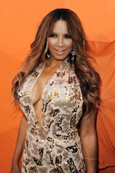  Traci Bingham @ Comedy Central Roast Of David Hasselhoff