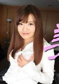 Tokyo Hot – n1177 – Office Beauty Worker Confession – Risa Ono