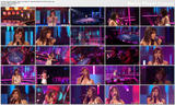 Roxanne Pallett - Soapstar Superstar 2006  (caps + 9 videos)
