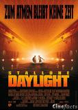 daylight_front_cover.jpg